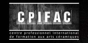 Planning et stages CPIFAC